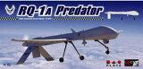 RQ-1A プレデター プラッツ 1/72 AC-1