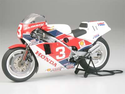 車・バイク, バイク  112 No.099 Honda NSR500