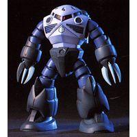 プラモデル・模型, ロボット  HGUC 006 1144 MSM-07