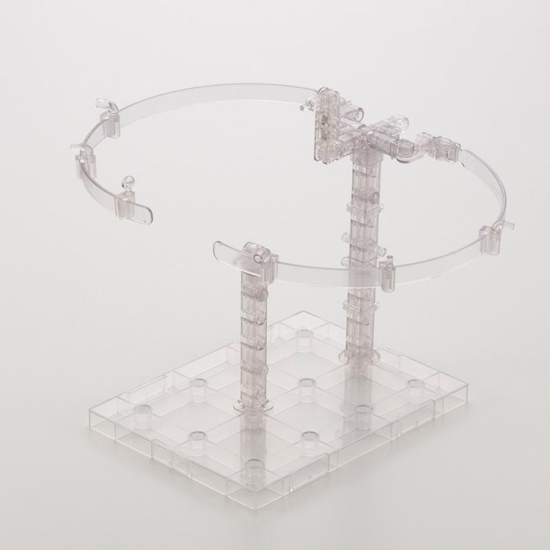 プラモデル・模型, ロボット  M.S.G MB51 A