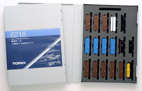 鉄道模型, 制御機器・アクセサリー TOMIX 6218 188000