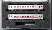 グリーンマックス30206JR北海道キハ54形(500番代・釧網本線)2両編成セット(動力付き)完成品モデル
