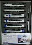TOMIX トミックス 98693 キハ183系とかちセットB