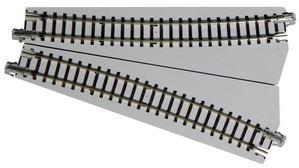 鉄道模型, 線路 KATO 20-286
