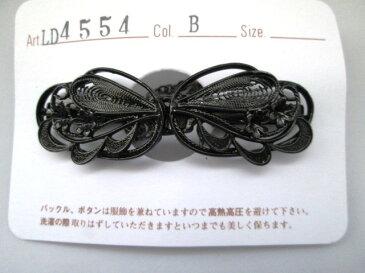 ドレスレット-4554