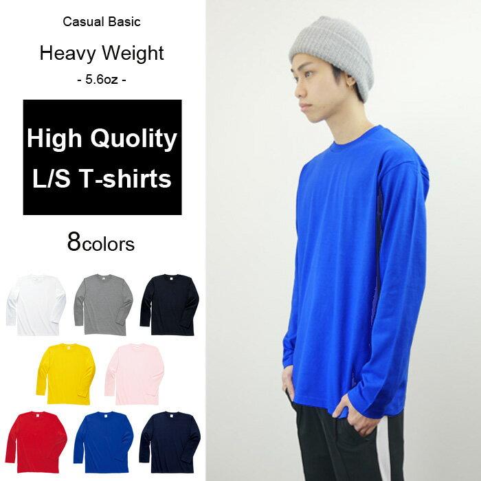 トップス, Tシャツ・カットソー  1290Printstar() 5.6 101lvc xs-xl T