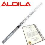 【送料無料】ALDILA(アルディラ)ROGUESILVER(ローグシルバー)LIMITEDEDITION(リミテッドエディション)日本正規品