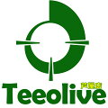 TEEOLIVE