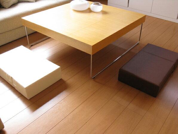 愛犬家が作った ドッグステップ「CHITO-Lサイズ」