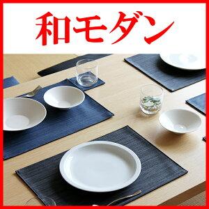ランチョン アジアン テーブル おしゃれ プレゼント プチギフト