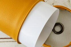 【現在送料無料】トイレットペーパーケース「LEAP」【トイレットペーパーカバーティッシュケースシングルストッカー収納トイレットペーパーホルダー】【楽ギフ_おしゃれプチギフト北欧雑貨父の日】