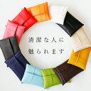【クーポン対象】ポケットティッシュケース「POMY」【ティッ