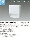 ���NDG9632(WW)��NDG9632WW���ݰ���LED������