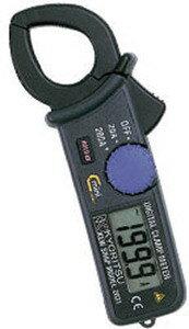 共立電気計器MODEL2031交流電流測定用クランプメータ『2031共立』KYORITSU