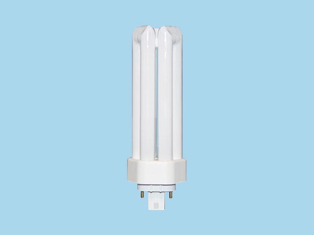 三菱 オスラム FHT32EX-L 3波長形電球色(3000K) 32形 コンパクト形蛍光ランプ BB・3 高周波点灯専用形 『FHT32EXL』