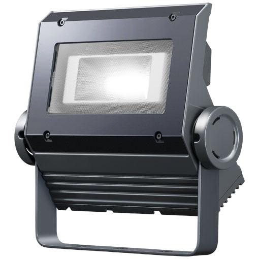 【ポイント2倍】 岩崎電気  ECF0395N/SAN8/DG (ECF0395NSAN8DG)  LED投光器 30クラス (旧40W) 超広角タイプ 昼白色タイプ