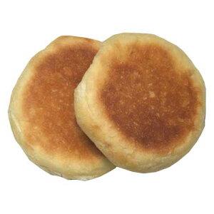 南信州「飯田」から、「天然酵母パン」をお届けします!玄パン工房BAOBAB〔バオバブ〕 天然酵...