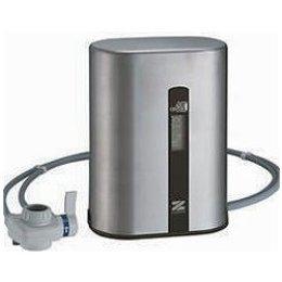 ゼンケン浄水器 スーパー・アクアセンチュリー MFH-220:てくてくねっと環境雑貨と有機食品