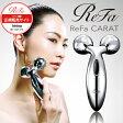 【代引き手数料無料】 MTG ReFa CARAT リファカラット PEC-L1706 【送料無料】