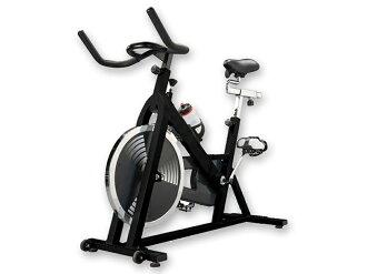大和人類大和人類 lifegear 自旋自行車某人-27910 c 自行車健身運動自行車
