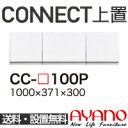 Cc100p