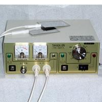 タカダイオン電子治療器負電荷治療器TK-2211【代金引換払い不可】