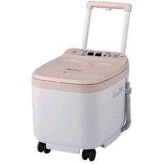 ◆入浴剤無料プレゼント中◆冷え取り君 マイコンプレミアム 足湯 足湯器高陽社 足湯器 冷え取り...