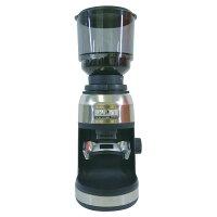 WPMコーヒーグラインダーZD-17N