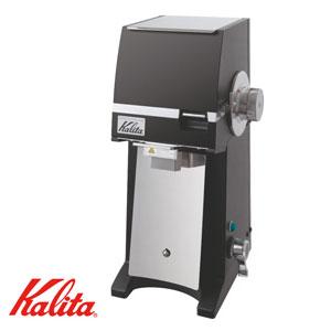 カリタ パワーカットミル 業務用 電動コーヒーミル #61018