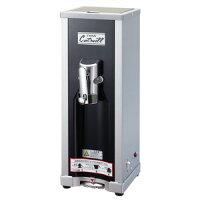 カリタコーヒーミルニューカットミル61023袋ハサミタイプ業務用電動コーヒーミルKalitaNewCutMill