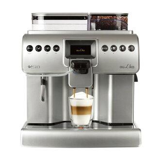 專業系列 SUP040 aurika 焦點在日本 Saeco 咖啡機