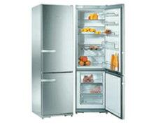 ミーレ家電 Miele 冷蔵庫 KF-8762SED 右開き