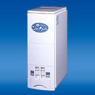 サタケ電子冷却式定温米びつ「こめクーラー」RCB-30A条件付き送料無料