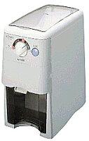 精米機5合用ぶづき米白米クリーニング家庭用精米機CE850細川製作所