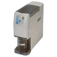 精米機2-5合用無洗米ぶづき米白米クリーニング家庭用精米機CM850細川製作所