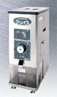 サタケ精米機マジックミルCBS500AS家庭用精米器条件付き送料無料
