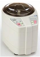 山本電気精米機SD-5000家庭用精米器