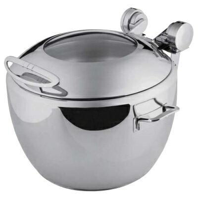16800 スマート スープユニット SMART:テルショップ・ジャパン