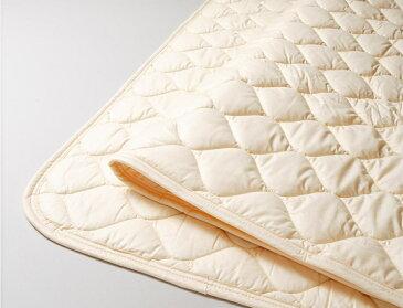 【送料無料】 シーリー ベッドパッド シングルサイズ TPウォッシャブル ウールパッド3 シーリージャパン bedpad 寝具