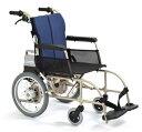 セリオ 電動車椅子 介助タイプ アシストホイールライト 連続走行距離7km オートパワーオフ機能 充電時間2時間 10度まで登れます 室内充電可能