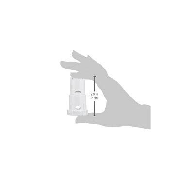 Ag+イオンカートリッジ(2個入)(FZ-AG01K2)