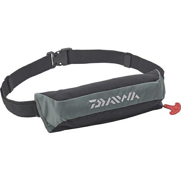 ライフジャケット, メンズライフジャケット 1112000OFF DF-2220 TYPE-A DAIWA () 3059698