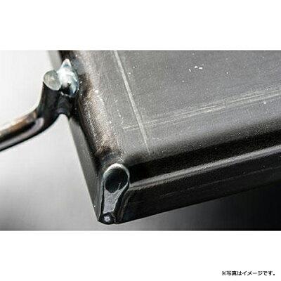 大人の鉄板鉄板小蓋付き(OTS8100)