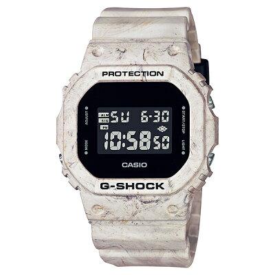 G-SHOCK(DW-5600WM-5JF)