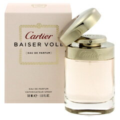 美容・コスメ・香水, 香水・フレグランス 5off() 1118 9:59 EDPSP 50ml CARTIER BAISER VOLE EAU DE PARFUM SPRAY
