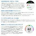 【送料無料】 vivoactive3(ヴィヴォアクティブ3) 日本語正規版 [カラー:ブラックスレート] #010-01769-71 【ガーミン: スポーツ・アウトドア ジョギング・マラソン ギア】【GARMIN】 3