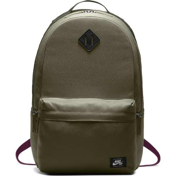 スポーツバッグ, バックパック・リュック  SB 443216cm(26L) BA5727-222 :::NIKE