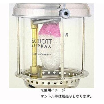 【ペトロマックス】 HK500用ホヤガラス [カラー:クリア] #02164 【スポーツ・アウトドア:アウトドア:ライト・ランタン】【PETROMAX】
