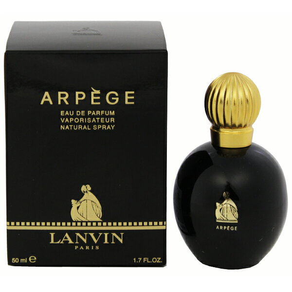 Lanvin Paris(ランバン)『アルページュ』