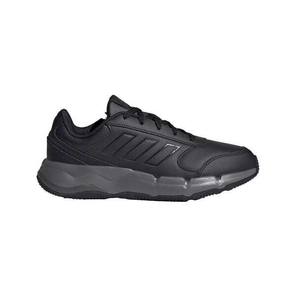 メンズ靴, ウォーキングシューズ  ETERA TOWNWALKER U 27.5cm FY3511 ::ADIDAS